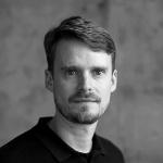 Tobias Schwinn