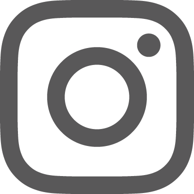 ICD at Instagram (links to external site)