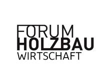 forum, weltklasse, supertoll