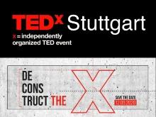 TedX Stuttgart
