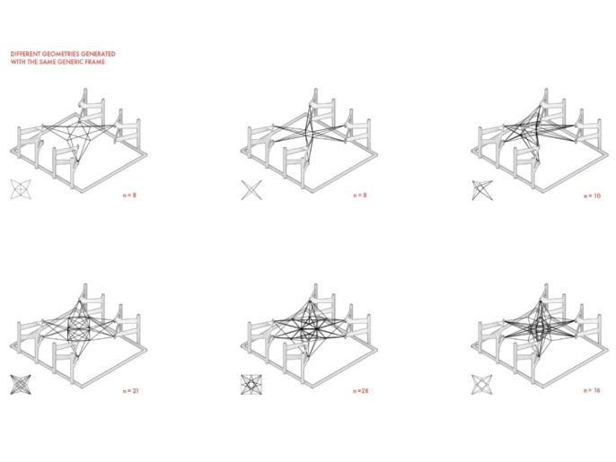 SpatialWinding_LR_06