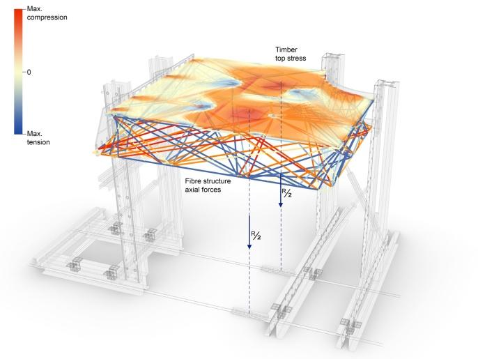 MaisonFibre_Process_02_StructuralDesign_01d