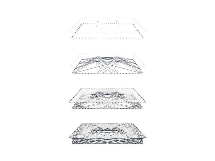 MaisonFibre_Process_03_Fabrication_01
