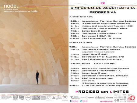 simposium_arq_progresiva_programa-node2015